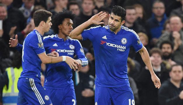 Diego-Costa-Chelsea