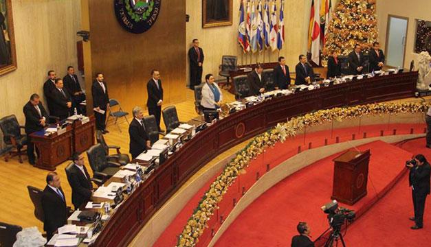 Directiva-Asamblea-Legislativa