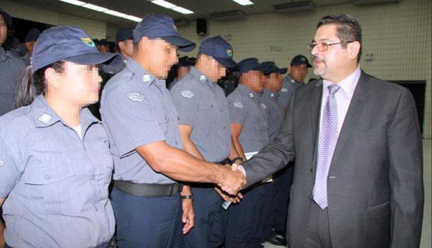 Director-de-Centros-Penales-Rodil-Hernandez