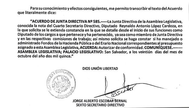 Documento-Reynaldo-Cardoza