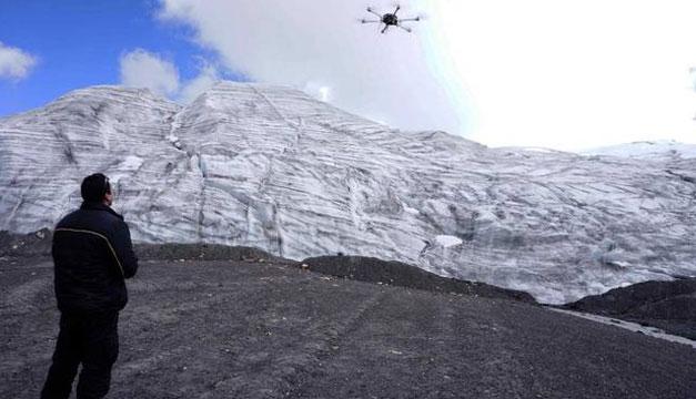 Drones-en-Los-Andes