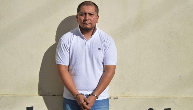 Edwin-Heriberto-Ayala-Hernandez-posesion-de-pornografia