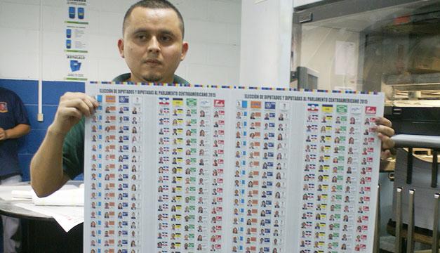 Elecciones-Parlacen-TSE