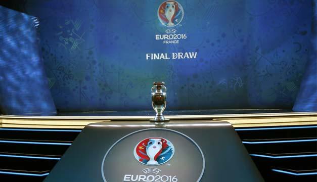 Euro-2016-EFE