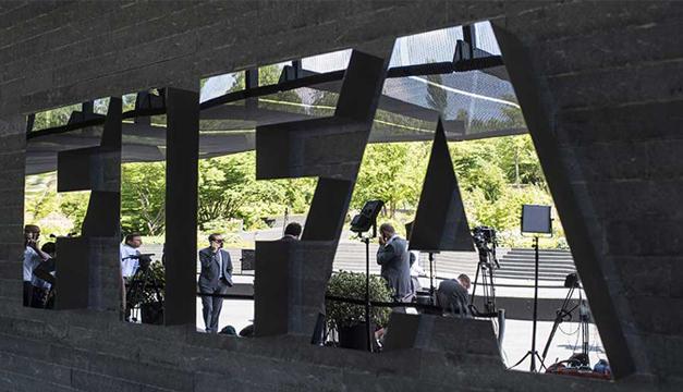 FIFA-EFE-DEM