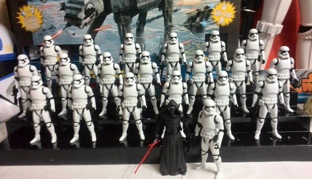 Figuras-de-Star-Wars