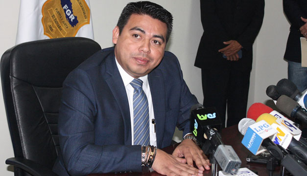 Fiscal-adjunto-Edgar-Marquez