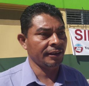 Francisco-ZELADA-SIMEDUCO
