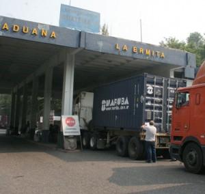 Frontera-Anguiatu