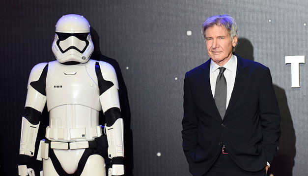 Harrison-Ford-estreno-mundial-Star-Wars