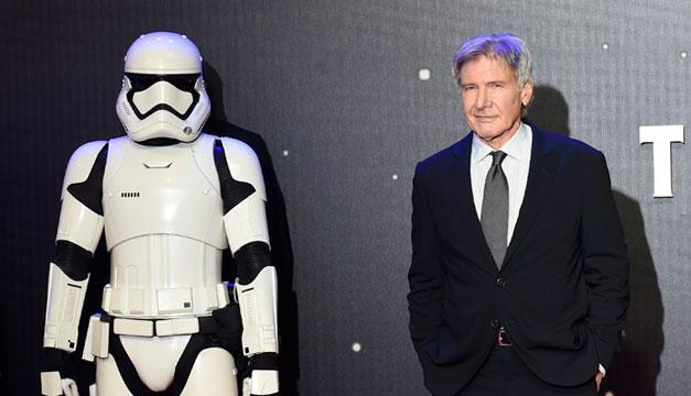 Harrison-Ford-estreno-mundial-Star-Wars
