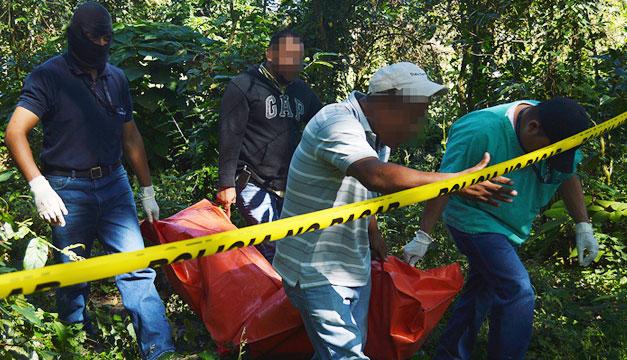 Homicidio-canton-El-progreso-Calle-El-Boqueron