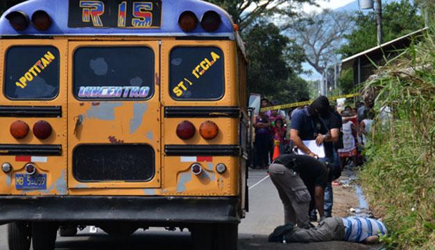 Homicidio-motorista-ruta-15
