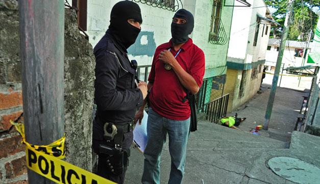 Homicidio-vendedora-de-medicinas-cementerio-Los-Ilustres