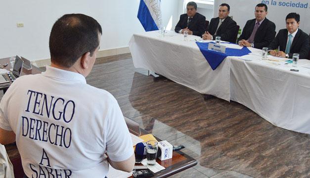 IAIP-audiencia-Roberto-Rubio