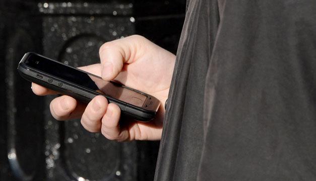 Impuesto-telefonicas-celular