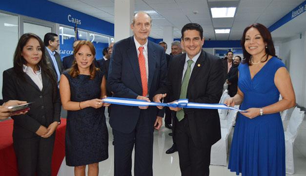 Inauguracion-Banco-GT-Continental