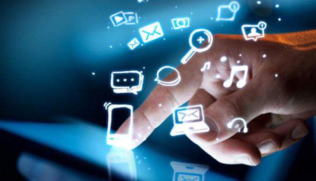 Internet-aplicaciones