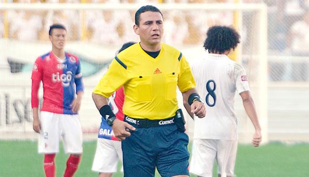 Jaime-Herrera
