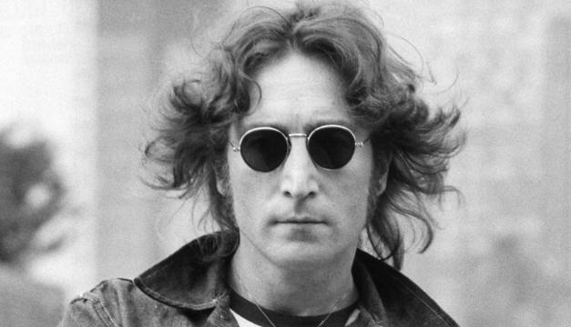 John-Lennon-