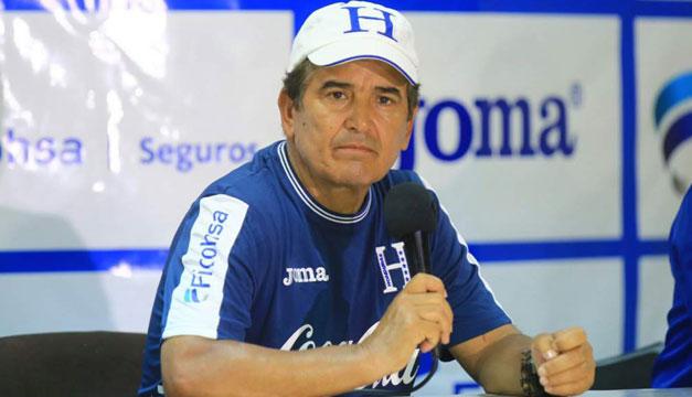 Jorge-Luis-Pinto