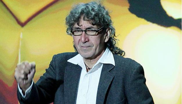 Jorge-Magico-Gonzalez-destacada