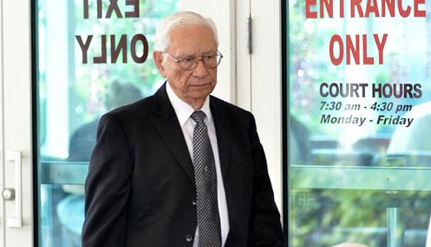 José-Guillermo-García