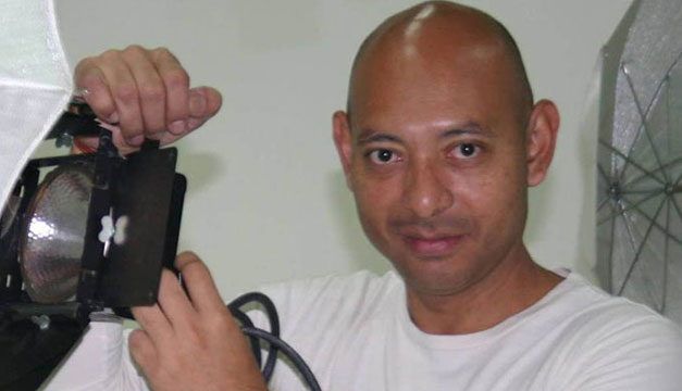 Jose-Manuel-Gonzalez1