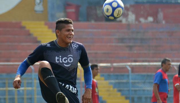 Jose-Puma-Pena