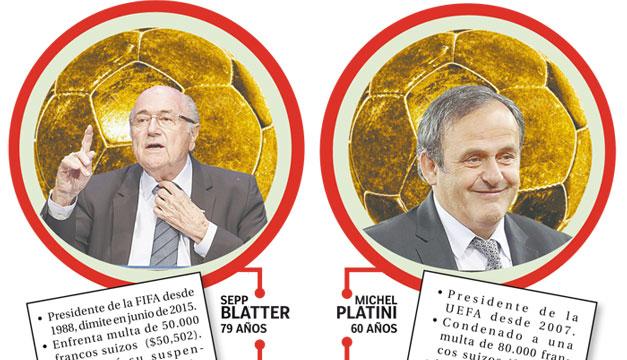 Joseph-Blatter-Michel-Platini-destacada