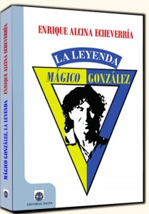 La-leyenda-Magico-Gonzalez