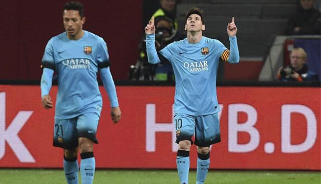 Leo-Messi-Adriano-Barcelona