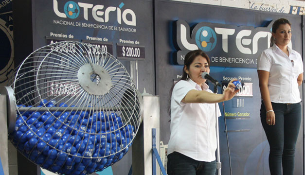 Loteria-Nacional-LNB