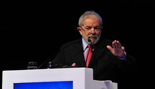 Luis-Ignacio-Lula-Da-Silva