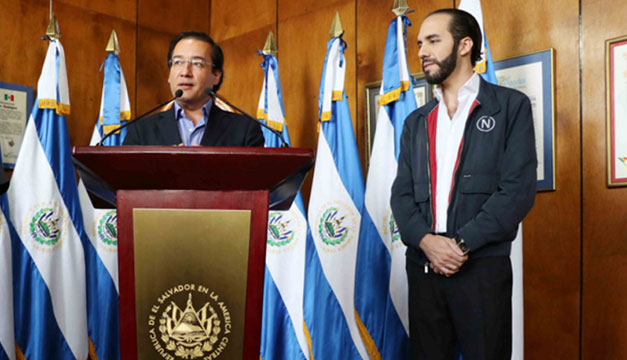 Luis-Martinez-Nayib-Bukele
