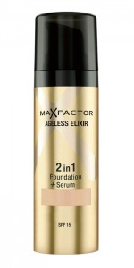 Max-Factor-shot-Elixir-Collection