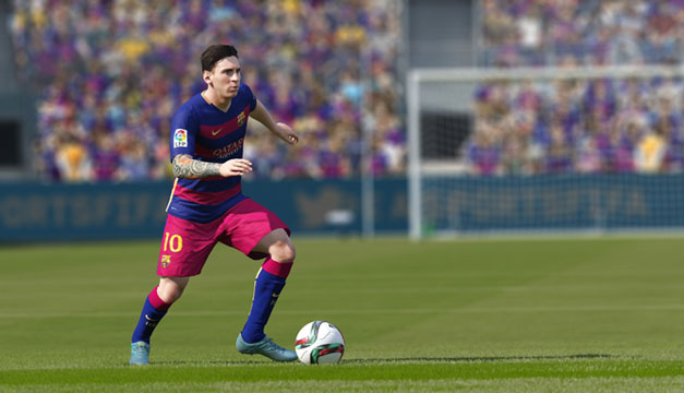 Messi-Fifa-16