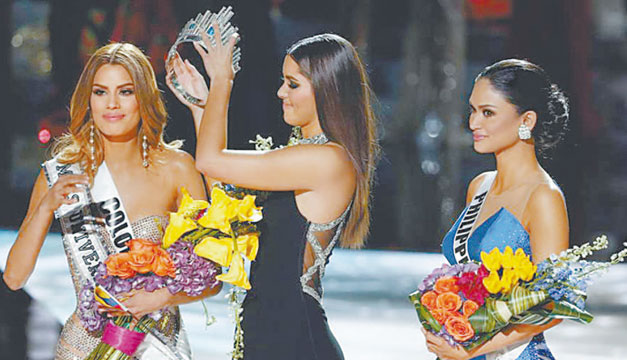 Miss-Universo-2015