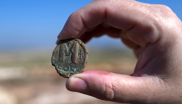 Moneda-de-dos-cruces