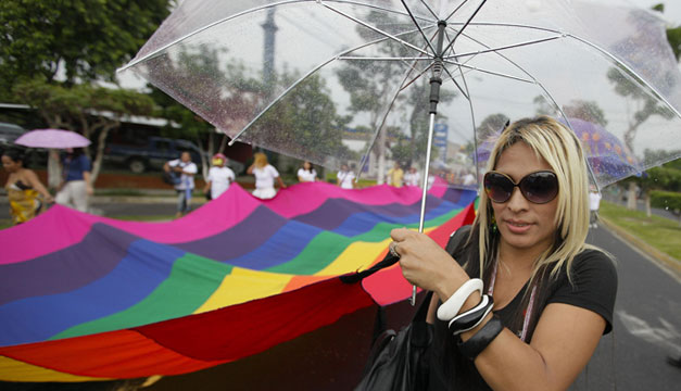 Movimiento-gay-transgenero