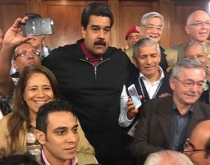 Nidia-Diaz-Nicolas-Maduro