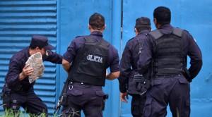 Operativo-Policial-Colonia-Quiñonez-1-San-Salvador