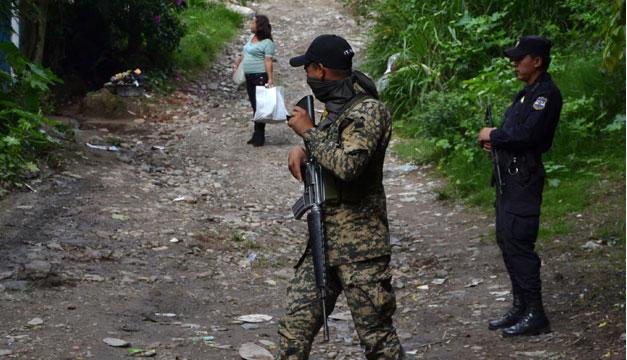 PNC-soldado