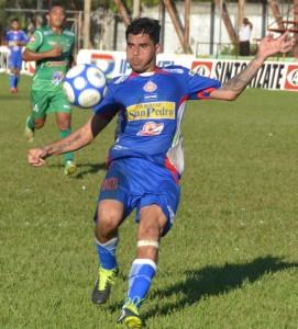 Paolo-Suarez