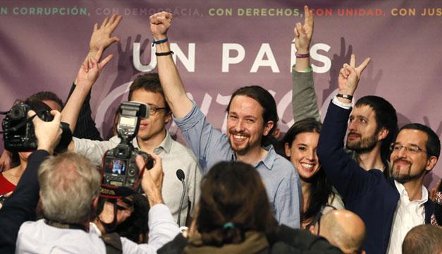 Partido-Podemos-Espana