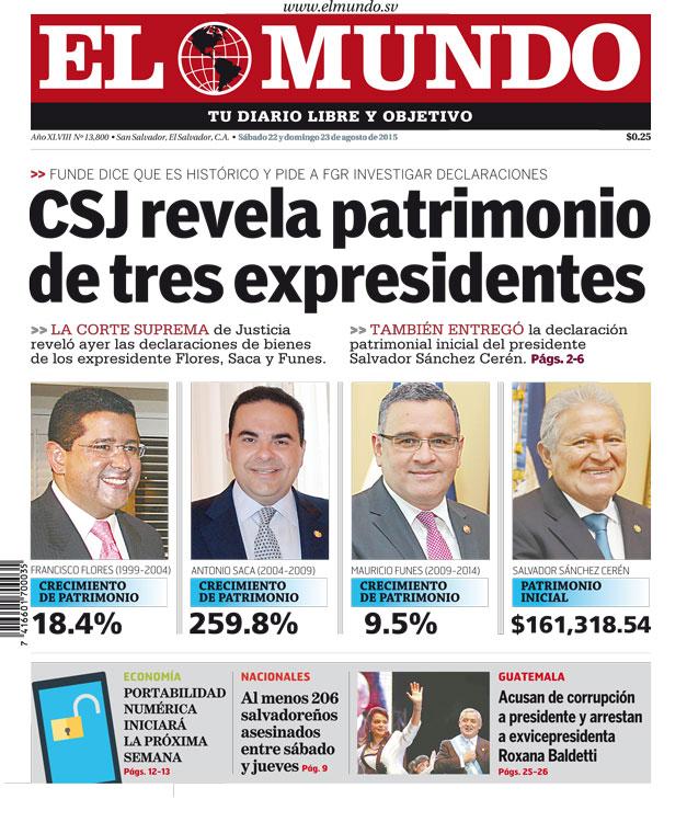 Patrimonio-expresidentes