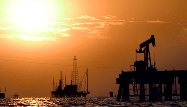 Petroleo-cambio-climatico