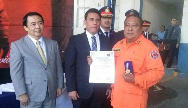 Premio-Bomberos