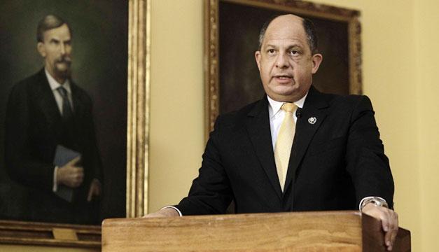Presidente-Costa-Rica-Luis-Solis