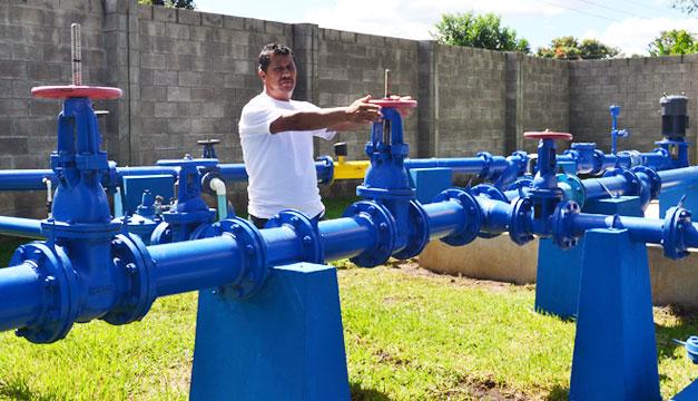 Proyecto-Agua-Potable